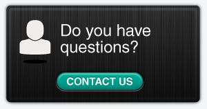 Do you have questions? CONTACT US